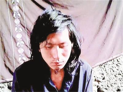 遭塔利班绑架1年中国游客获救 解救过程未知