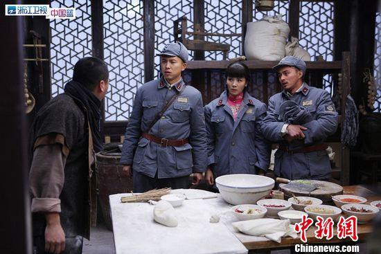 叶祖新回应与蒋欣复合传闻:现在我们只是好朋友