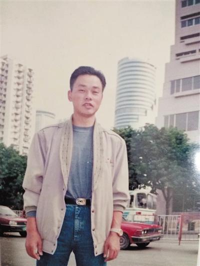 贵州男子因女友证言坐20年冤狱 拒绝劳改减刑