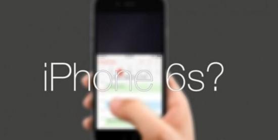 泄露iPhone6s片石没有或依然疑似32GB--安徽河堤砌浆图纸图纸图片