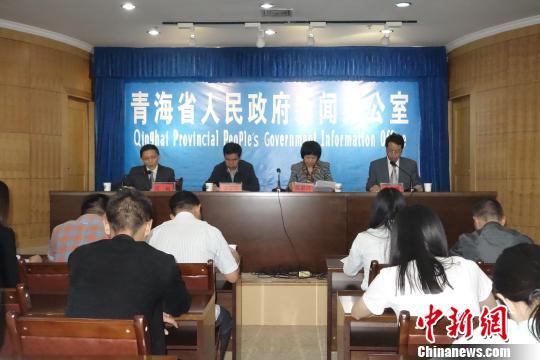 """《青海省农村牧区扶贫开发条例》明起实施提出""""优先""""扶贫"""