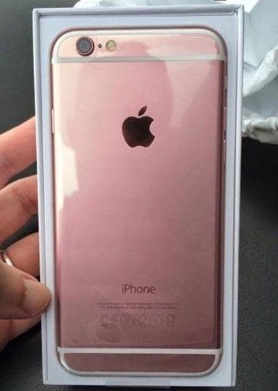 手机9月9日发布哪些软件将解决?小米苹果的新品闪退该怎么亮相图片
