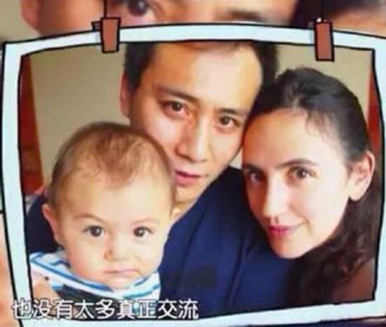 大嘴棋牌:404页-搜狐视频