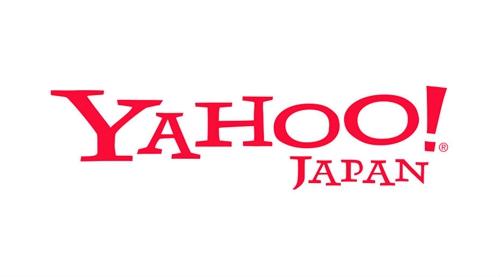 雅虎日本_日本代购代拍日本雅虎代购Yahoo古董收藏