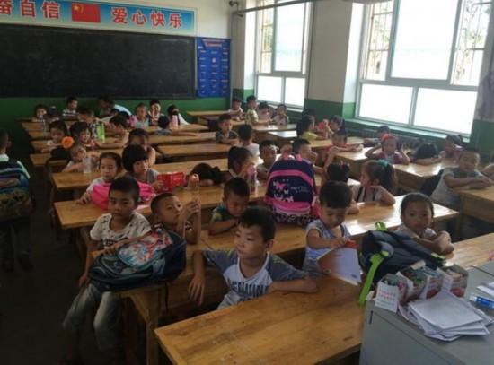 四川人口有多少_陕西省人口有多少