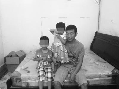 昌江女子突发脑溢血去世捐肾救两尿毒症患者