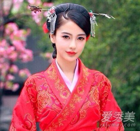 服装 旗袍 唐装 450_423
