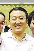 京韩医美,讲师 宣称空军总医院整形外科医生