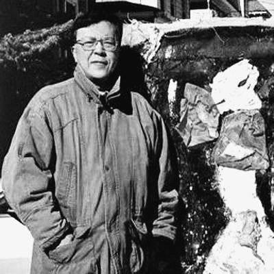 2013年,一名叫钱培琛的美籍华人画家,登上《纽约时报》的头条以及各大华文报纸。他涉嫌卷入总金额高达8000万美元(约合4.9亿人民币)的艺术伪作案。