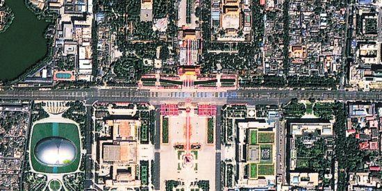 高分辨率音频信号处理电路所需的芯片