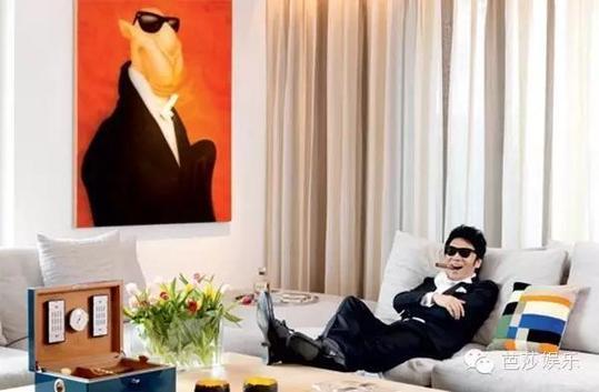 变形计2012全部视频_变形计第九季少年如今现况李宏毅陈佩雯潘怡