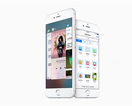 苹果预计iPhone 6s上市首周销量将破1000万部纪录