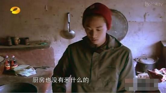 奥杨热水器电路图
