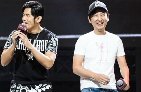 (组图)熊猫TV王思聪签下Angelababy 斗鱼联合