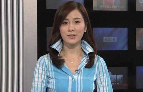 (美女)日本美女主播胃癌恋爱32岁未起来v美女-逝世组图绑吊并被图片