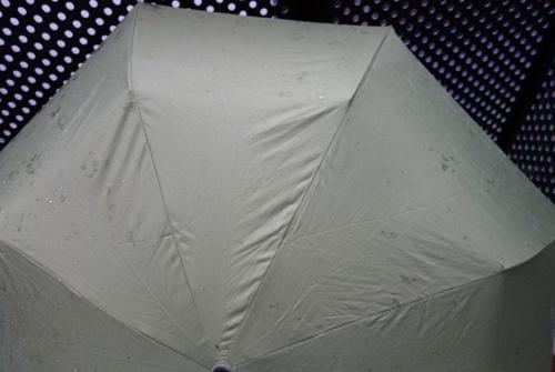 日本超赞魔幻伞。