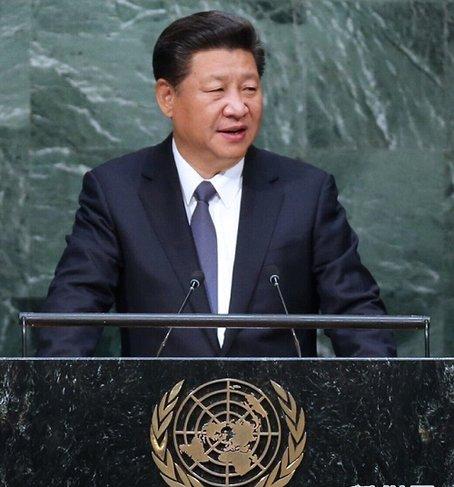 """中国免除外债是""""穷大方""""?党报:5事实你得知道"""