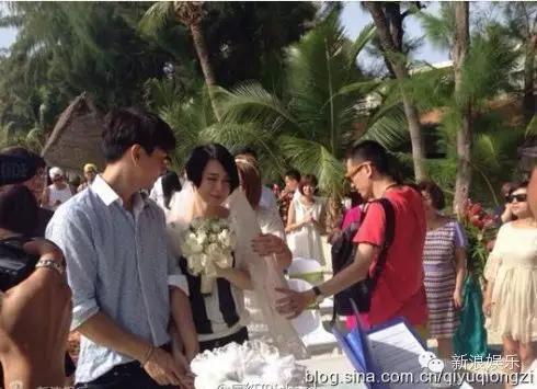 铉求婚视频_张杰求婚视频曝光 揭秘当红明星求婚的尴尬事