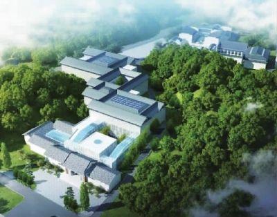 探寻最美建筑湖南省优秀工程勘察设计奖平面设计的等级证书吗图片