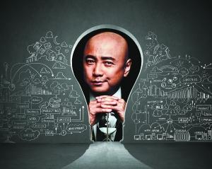 《港囧》上映三天票房近7亿电影商人徐峥的炼