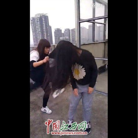链接曝南昌某初中生被肢解近3磁力打人者为校殴打美女网友小时图片