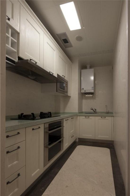 图卧室客厅厨房玄关卫生间