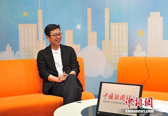 《琅琊榜》制片人谈业内乱象:想赚快钱肯定走不远