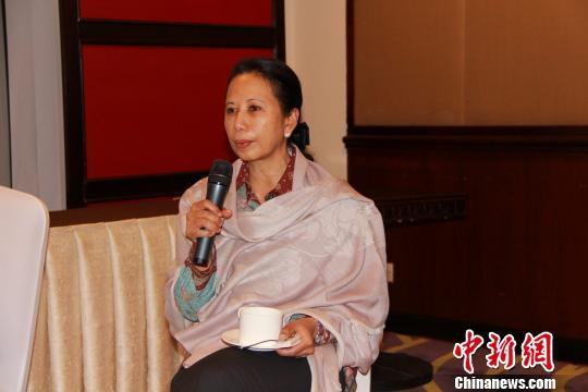 印尼国企部长:中国方案是印尼高铁项目唯一选择