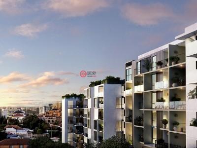 澳洲投资法允许外国人购买新房,也可以购买二手房用于推倒重建