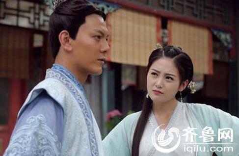 调皮王妃38集剧情 电视剧全集1-40集分集剧情介绍至大结局