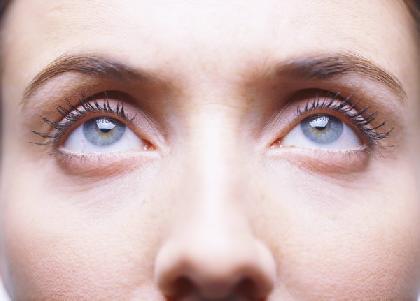 腋窝有黑色色素沉着是糖尿病?皮肤竟暗藏6大疾病信号