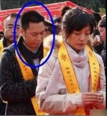 王思聪妈妈领衔内地10大豪门阔太 赵薇王艳上榜