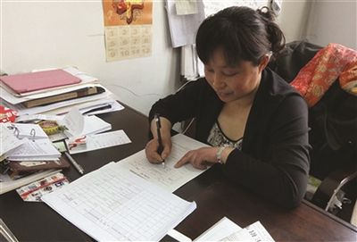 江苏3人当选全国好警嫂 来自扬州、常州、盐城
