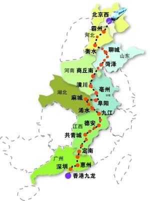 2019nV北县经济_...什么江苏苏南的经济发展远远超过浙江浙北地区