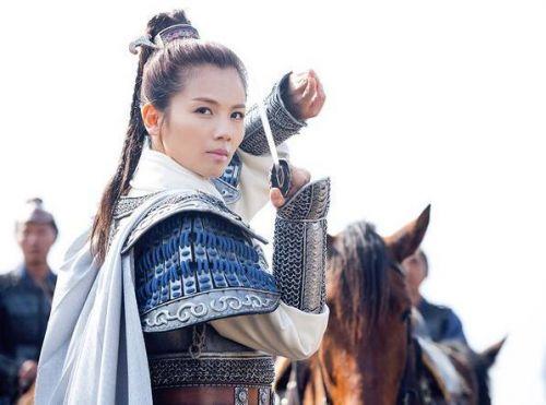 胡歌琅琊榜47、48集剧情 电视剧全集1-54集分集剧情介绍大结局
