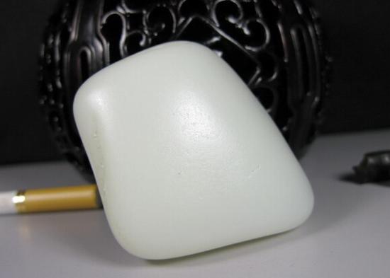 保养玉器羊脂玉必须遵循的6个准则