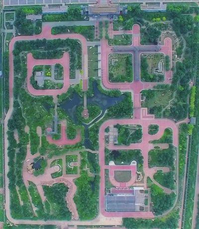 打造生态文明新常态,建设美丽中国,是实现中华民族伟大复兴的中国梦的