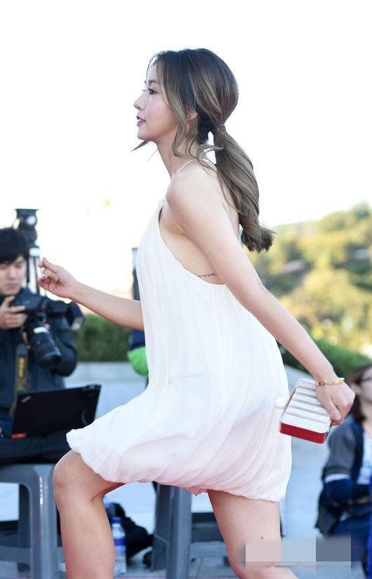 金秀贤李钟硕金泰熙少女时代EXO 2015韩国电