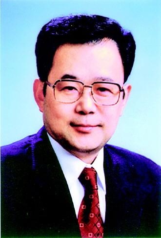 孙志刚同志任贵州省委委员、常委、副书记(图/简历)