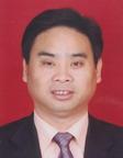 浙江省杭州市人大常委会党组副书记洪航勇被查