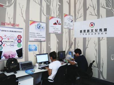 http://www.cqjhjl.com/jinrongxiaofei/179240.html