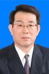 杨焕宁调任安监总局曾领衔天津港爆炸事故调查