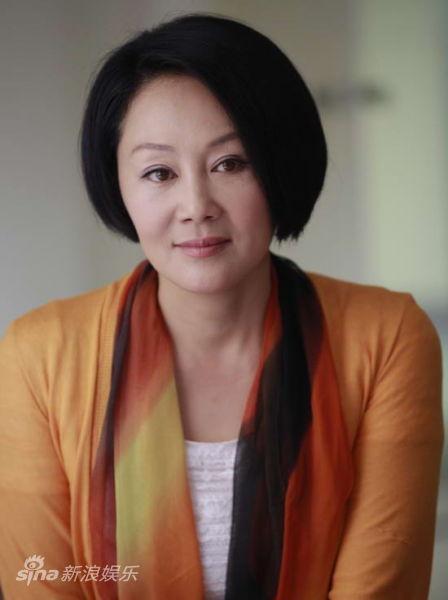 杨澜力证自己是中国公民 盘点入了外籍的明星