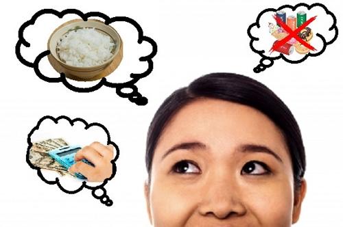 大跌眼镜:盘点日本人奇葩特质最爱米饭?(图)