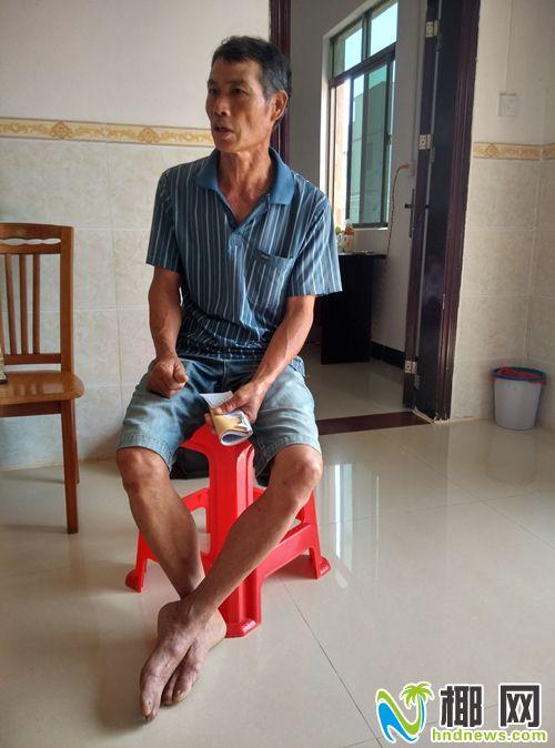澄迈男子砸宝马致损失2500元 竟被逮捕关4月