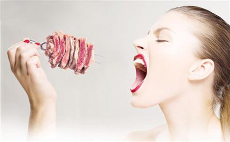 这几种吃法最危险!害你得病没商量