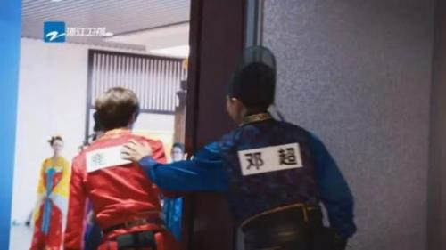 跑男3延迟播出鹿晗baby躺枪 奔跑吧兄弟第三季嘉宾会有哪些?