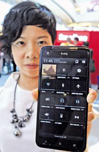 女子出国关手机数据仍收震撼账单运营商调查后免单