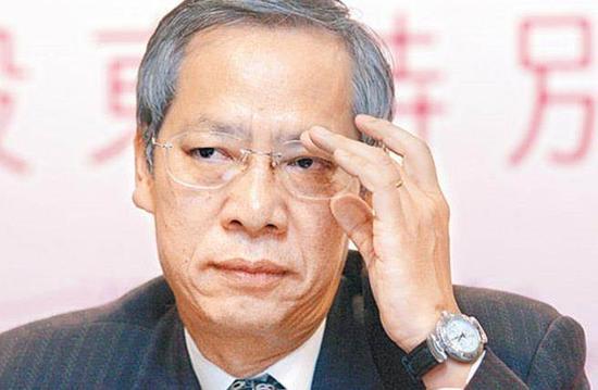 香港富商黃煜坤遭綁架警方已救出肉票。