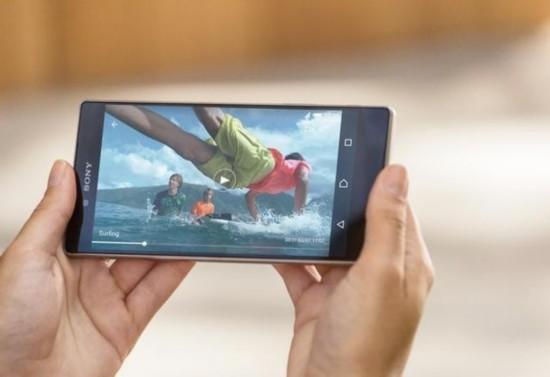 国行更贵!索尼Z5 Premium港版售价曝光